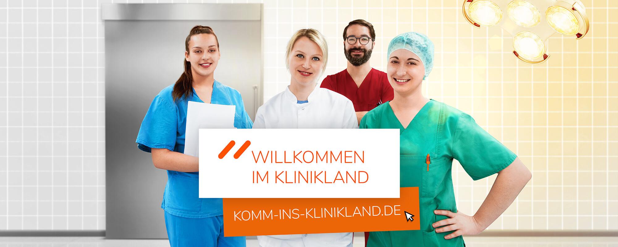 KKL_Komm_ins_Klinikland_Banner2_small